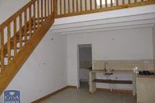 Location Appartement Lugny (71260)