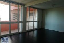 Location Appartement 827 Toulouse (31500)