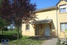 Location Maison Bagnères-de-Bigorre (65200)