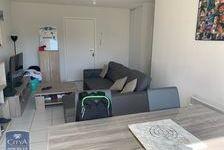 Location Appartement 512 Saint-Pierre-du-Mont (40280)