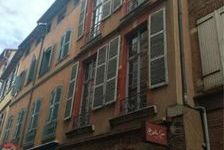 Location Appartement 923 Toulouse (31000)