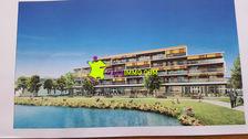 Vente Appartement Bruges (33520)