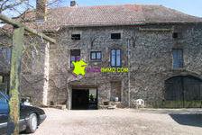 Maison Buffon (21500)