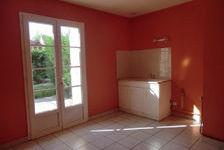 Maison Fragnes (71530)