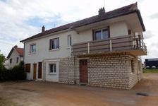 SAINT MARCEL 565 Saint-Marcel (71380)