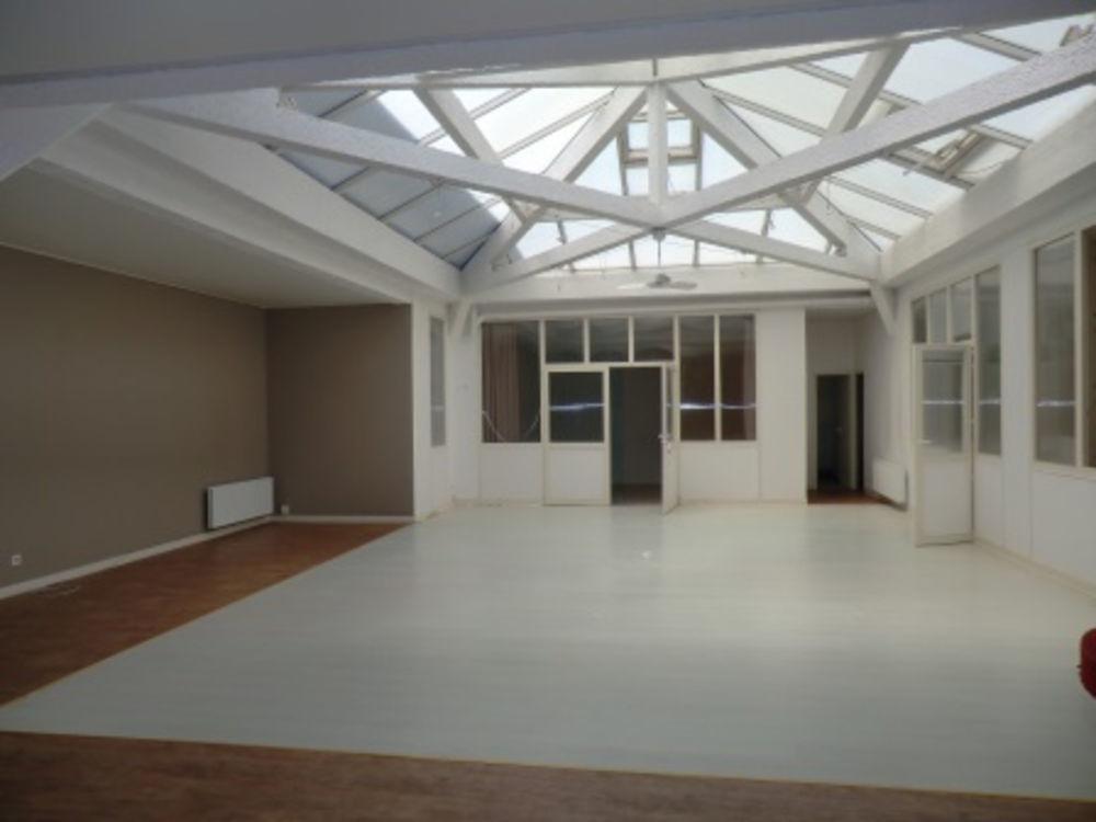 Vente Appartement BAISSE DE PRIX  à Chalon sur saone