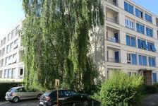 Location Parking / Garage Chalon-sur-Saône (71100)