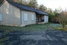 Cahors Maison 3 chambres avec hangar 169600 Cahors (46000)