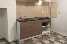 appartement T3 souplex de 50 m2 centre historique de Cahors 430 Cahors (46000)