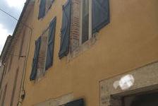 Vente Maison Cahors (46000)