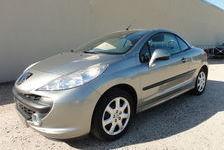 Peugeot 207 5650 32700 Lectoure