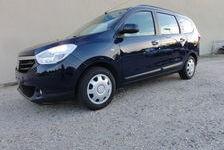 Dacia Lodgy 7550 32700 Lectoure