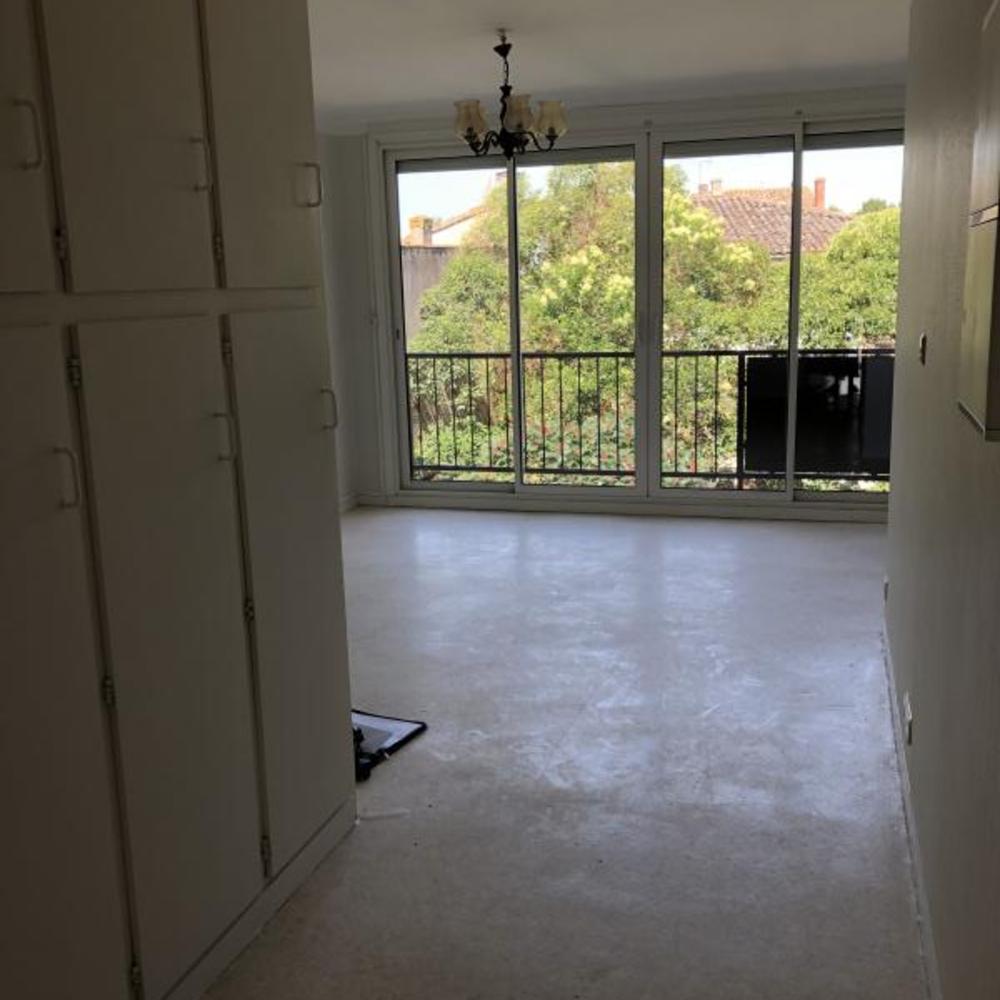 Location Appartement Appartement 3 pièces MARMANDE  à Marmande