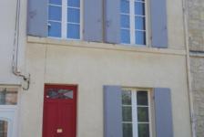 Maison Marmande (47200)