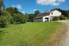 ancienne ferme style longère 365000 Saint-Galmier (42330)