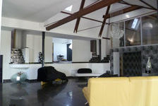 Vente Loft Bessenay (69690)