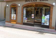 Boulangerie de village 100000