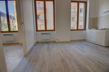 T2 - 36m2 - Rue bossuet - 69006 LYON 658 Lyon 6