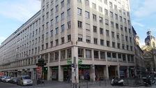 138m2 de Bureau à louer au coeur Lyon proche Hôtel Dieu 232
