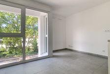Location Appartement Lyon 7