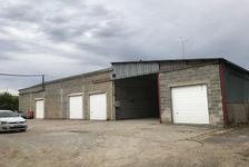 Location Parking / Garage Chançay (37210)