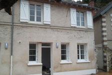 Location Appartement Rochecorbon (37210)