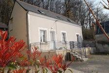 Location Maison Vernou-sur-Brenne (37210)