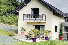 Vente Maison Grésy-sur-Aix (73100)