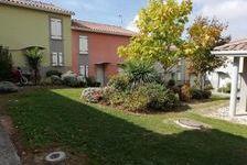 Vente Villa Nailloux (31560)