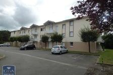 Vente Appartement 74000 Lons (64140)