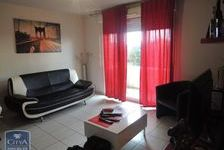 Vente Appartement 152000 Eysines (33320)