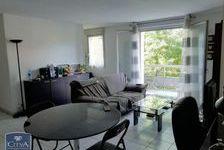 Vente Appartement Oloron-Sainte-Marie (64400)