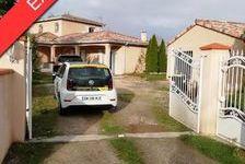 Vente Villa Lavernose-Lacasse (31410)