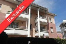 Vente Appartement Toulouse (31200)