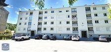 Vente Appartement 109000 Gelos (64110)