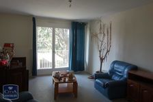 Vente Appartement Charnay-lès-Mâcon (71850)