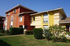 Vente Maison 176000 Toulouse (31100)