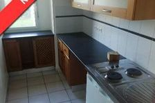 Vente Appartement Lavernose-Lacasse (31410)