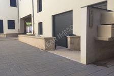 Vente Duplex/triplex Clouange (57185)