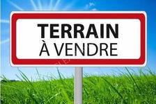 Vente Terrain Yutz (57970)
