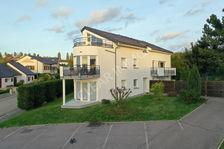 Vente Immeuble Saint-Avold (57500)
