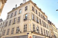 T2 AU COEUR DE LA VILLE 181000 Metz (57000)