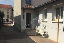 Vente maison à Marly (57155) : annonces maisons à vendre