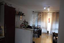 Vente Appartement Knutange (57240)