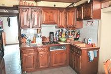 Vente Maison Ranguevaux (57700)