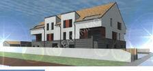 Vente Appartement Metz (57070)