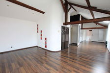 Bel Appartement de 79 m2 169000 Semécourt (57280)