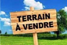 Vente Terrain Woippy (57140)