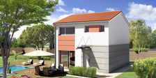 Maison Beauregard-Vendon (63460)