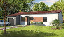Vente Maison Sainte-Florine (43250)